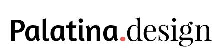 Palatina.design